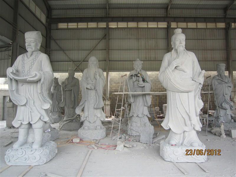 武汉做雕塑公司
